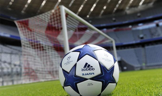 futbol gratis en vivo a traves de internet