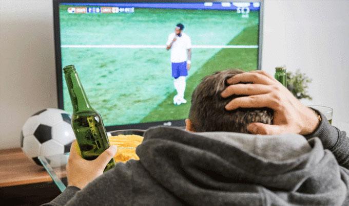 guia para ver futbol online completamente gratis tv