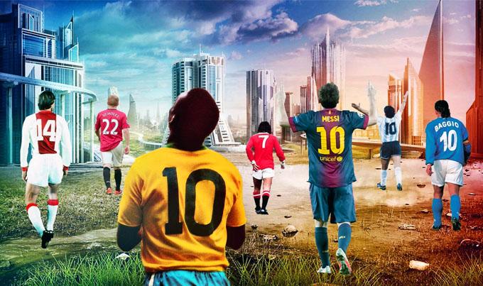 ver futbol gratis online sin pagar